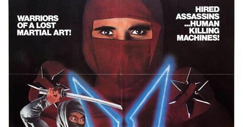 film ninja hatori di spacetoon napoli a pi 249 quattro e con lo scontro diretto tutto 232