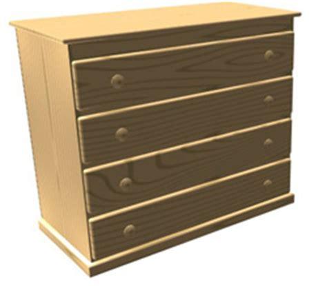 simple dresser drawer plans diy simple dresser drawer plans download shelf wobbler