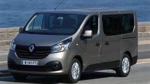 Renault Trafic Minibus For Sale New Renault Trafic Minibus For Sale Uk Minibuses For