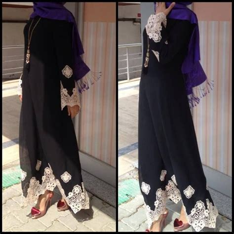 Maxi Vondir Dress Busana Muslim 626 best images about muslim fashion on chic caftans and dress