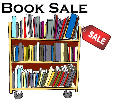 book for sale friends of the library book sale december 9th union
