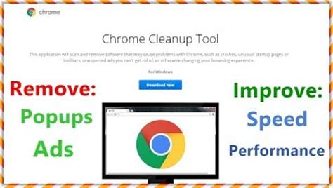chrome cleanup tool mac how can i get chrome cleanup tool for mac check