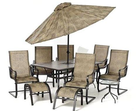 Fry S Marketplace Patio Furniture Great Place For You Fry Fry Marketplace Patio Furniture