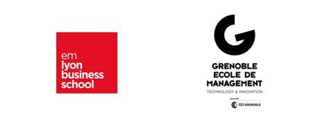 Grenoble Ecole De Management Mba Duration by Emlyon Business School Et Grenoble Ecole De Management