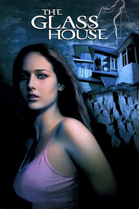download film jailangkung 2001 the glass house 2001 free movie download 720p bluray