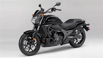 Honda Automatic Motorcycle 2016 Honda Ctx700n Dct Review Specs Pictures
