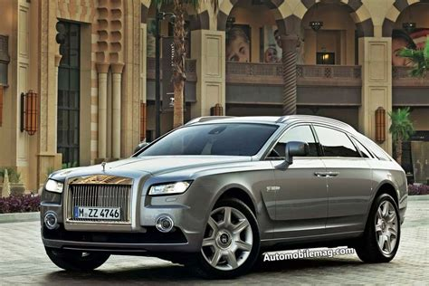 roll royce jeep 2018 rolls royce suv apparently coach and pullman are