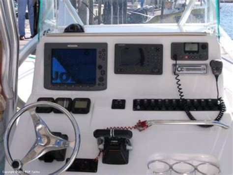 cape horn bay boat review cape horn 31 offshore for sale daily boats buy review