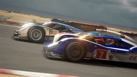 Newest Gran Turismo by Quot Gran Turismo Sport Quot Trailer Emphasizes Racing Not