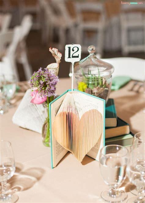 The Wedding A Novel novel book theme wedding