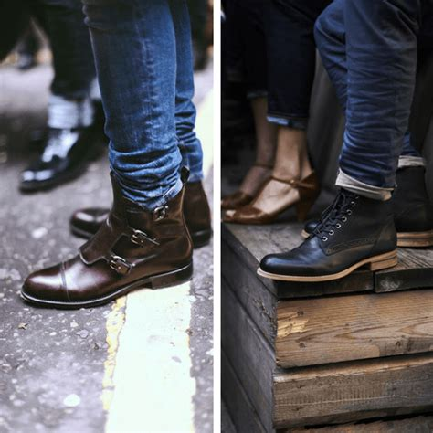 best boots the 10 best boots for august 2018