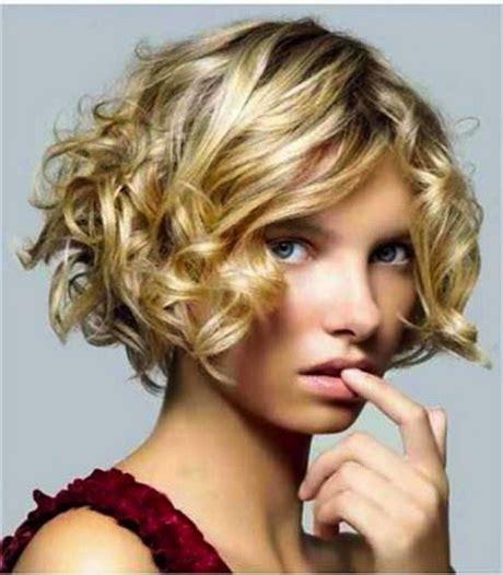 cortes de pelo para cabello rizado 2015 cortes de pelo 2015 pelo rizado