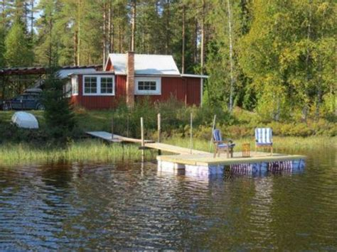 bodensee wohnung kaufen ferienhaus in schweden v 228 rmland direkt am see zu