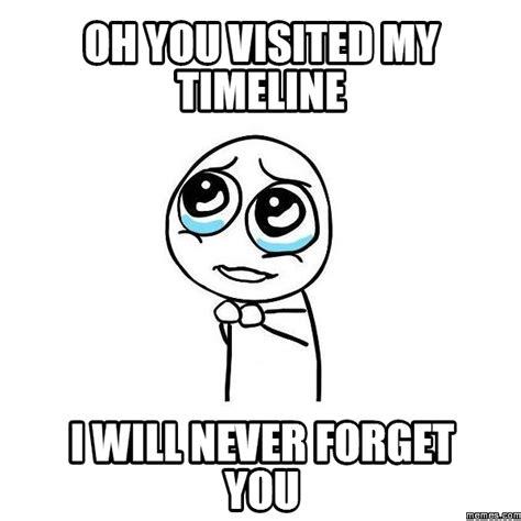 Meme My Picture - home memes com