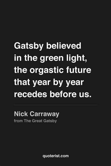 themes and quotes in the great gatsby 13 best images about the great gatsby on pinterest beats