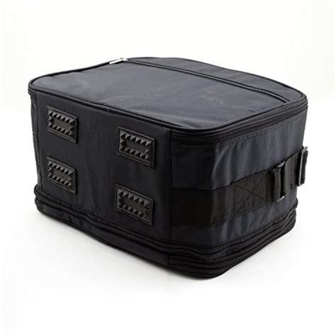 borse interne vario bmw gs 1200 borse interne per valigie vario bmw f650 gs f700 gs f800