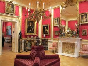 wallace collection file wallace collection interno jpg