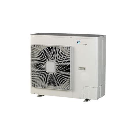 Ac Daikin Cassette daikin cassette air conditioner