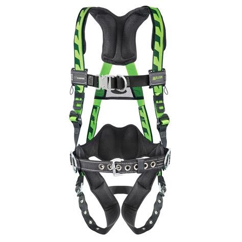 Harness With Belt safety harness with tool belt get free image about