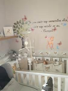 Disney Nursery Decor My Themed Nursery Pic 2 Baby King Oh How I You So Already