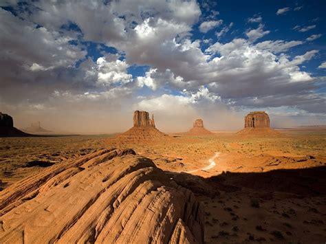 magnificent monument valley 46 fantastic photos navajo