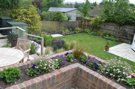 Garden Design Courses Sussex Izvipi Com Garden Design Courses