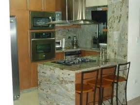 Cranberry Island Kitchen 23 best images about cocinas peque 241 as y 225 reas de