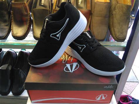 Sepatu Ardiles jual sepatu ardiles flavia original di lapak plaza shoes
