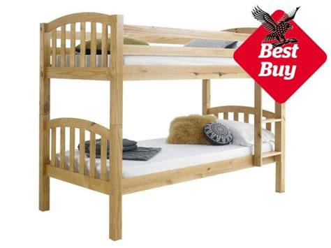 best bunk bed for 10 best bunk beds the independent