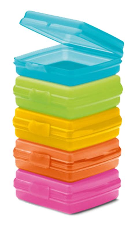 Tupperware Deli Keeper tupperware sandwich keeper reviews productreview au
