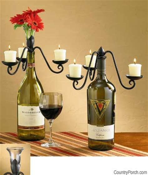 17 best ideas about wine bottle candles on cutting wine bottles diy wine bottle and