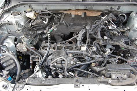 Toyota Avensis D4d Problems 2 2 D4d Gasket Avensis Club Toyota Owners Club