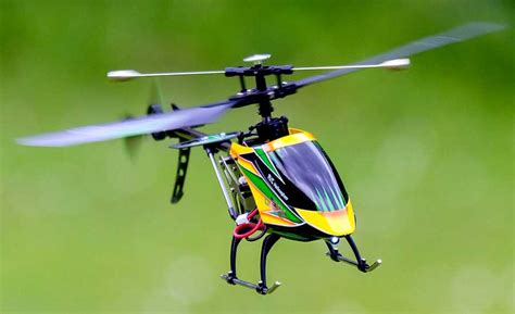 best 4ch helicopter best rc single rotor helicopter best rc remote