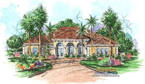 caribbean house designs and floor plans house design ideas