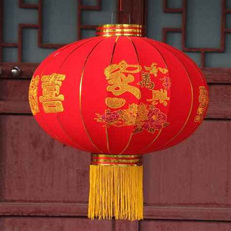 new year lanterns to buy 2016 new year outdoor lantern buy