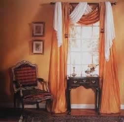 Nfl Shower Curtain Diy Fabric Window D 233 Cor Ideas