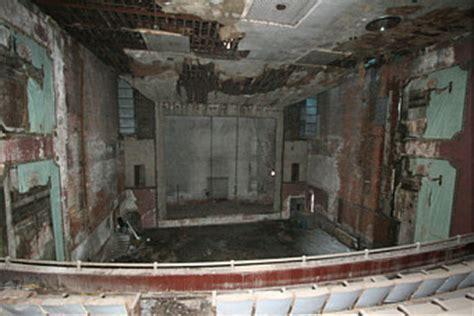 Earlville Opera House by Nyslandmarks Opera House Comparison