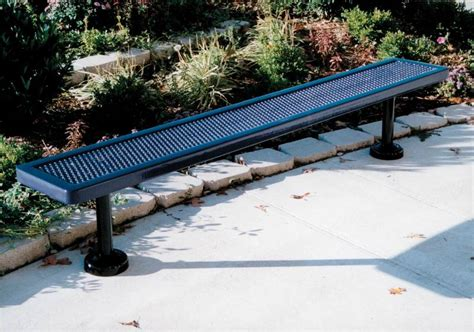 park bench sale regal outdoor sitting park benches for sale vmwcb15playerrcp 15ft bench without