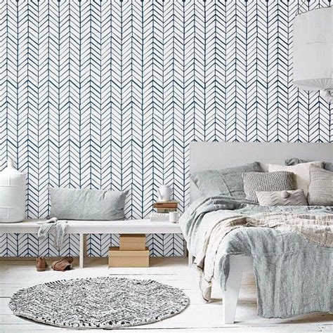 removable wallpaper adhesive self adhesive vinyl temporary removable wallpaper wall decal