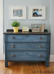 25 best ideas about furniture paint colors on pinterest paint palettes farmhouse color
