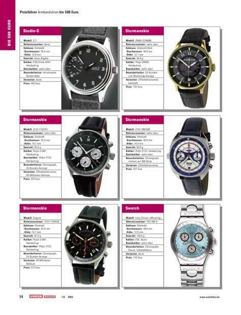 Wheeling Ycs408g Swatch 174 free pdf for swatch ycs408g manual