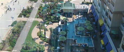 design elements virginia beach oceanaire resort hotel virginia beach virginia wpl