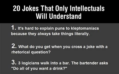 15 jokes which are smart and stupid at smart quotes quotesgram