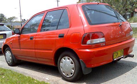 rank daihatsu car pictures 1996 daihatsu charade wallpapers