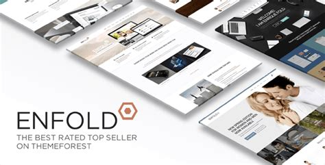 enfold theme update 6 responsive wordpress themes for mobilegeddon sej