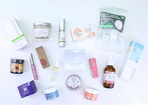 Verified Giveaways - healthy beauty choices with ewg verified giveaway beauty411