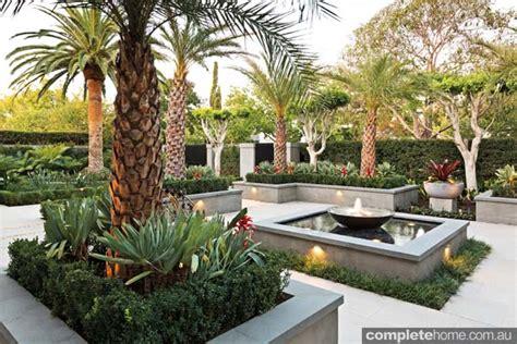 Concept Design For Tropical Garden Ideas Tropical Garden Design Pictures Izvipi