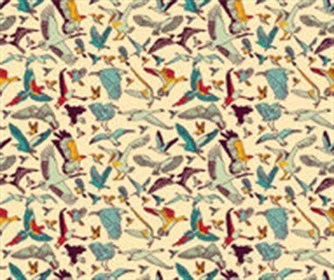 Kunst Mit Nägeln by Tapete Mit V 246 Geln Nahtloses Muster Lizenzfreies Stockfoto