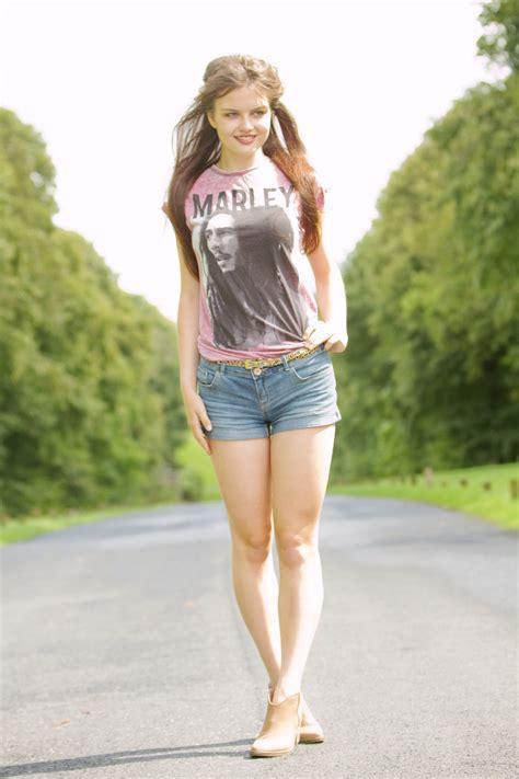 young girl models shorts teen pimpandhost com ist3 1 filesor