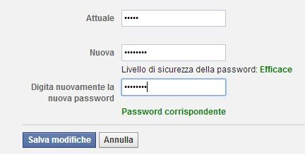 designcrowd payment not guaranteed come cambiare la password di facebook